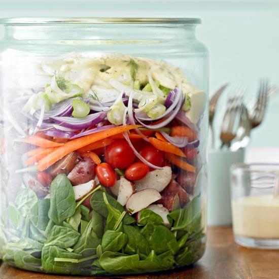 b410696e6f4fb295f68040caf5786621 - Potato Salad Better Homes And Gardens