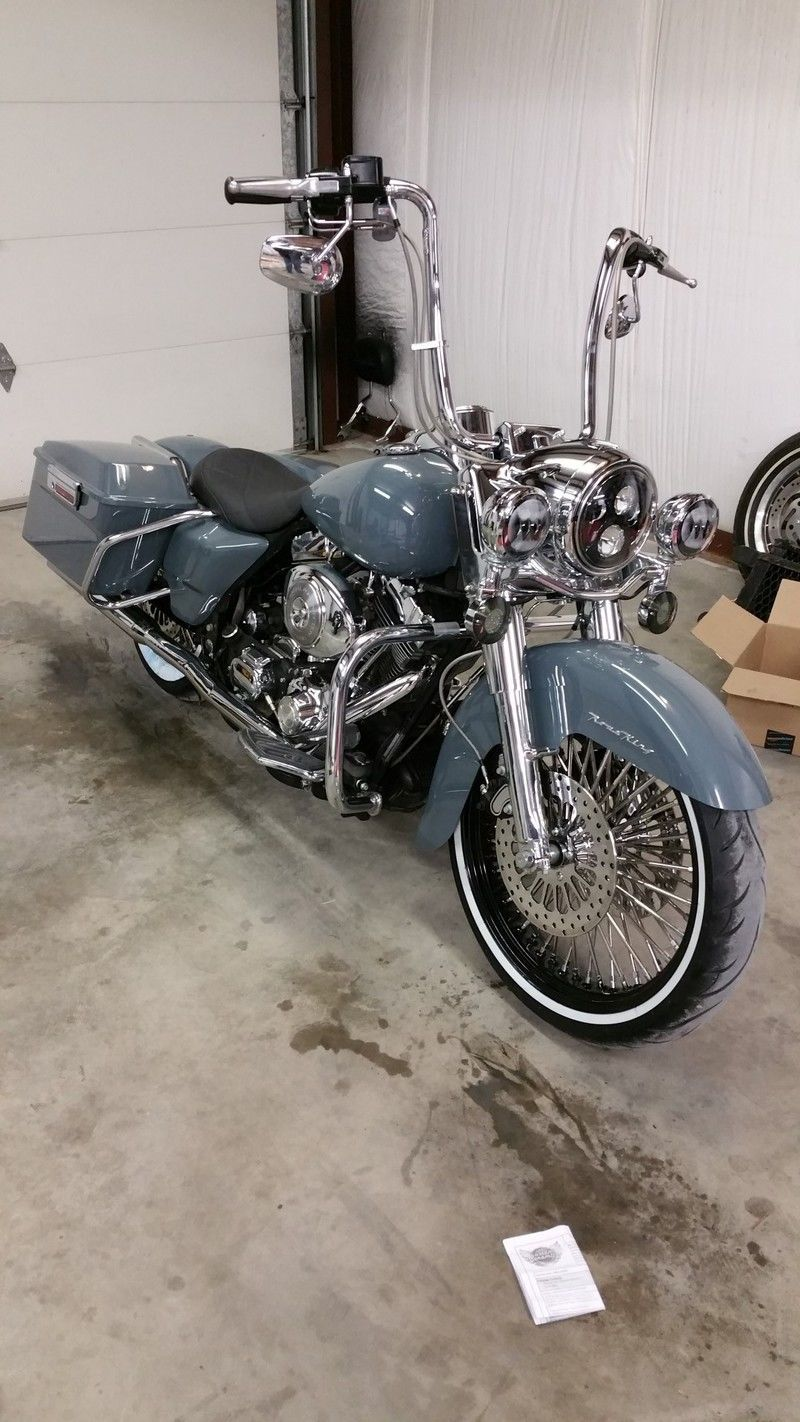 More Bobber Wiring Harley Davidson Forums