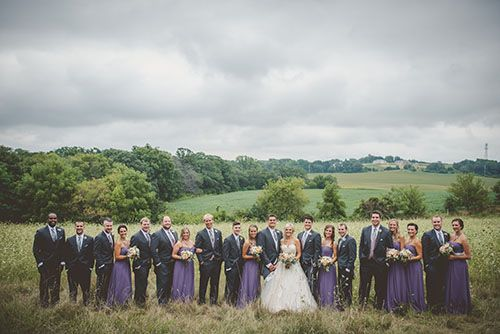 tara_grant_real_wedding9