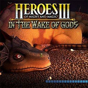 Скачать heroes of might & magic iii – hd edition 1. 0. 7 для android.