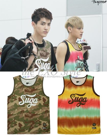 SID_TOP_SugaPoint_KrisTao