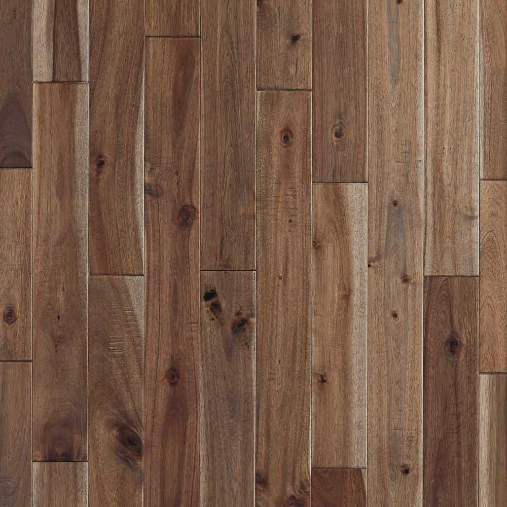 Gray Acacia Hand Scraped Solid Hardwood Acacia Wood Flooring Acacia Hardwood Flooring Solid Hardwood Floors