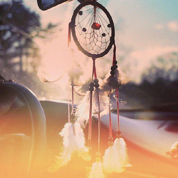 indie, upbeat, happy, road trip, dance