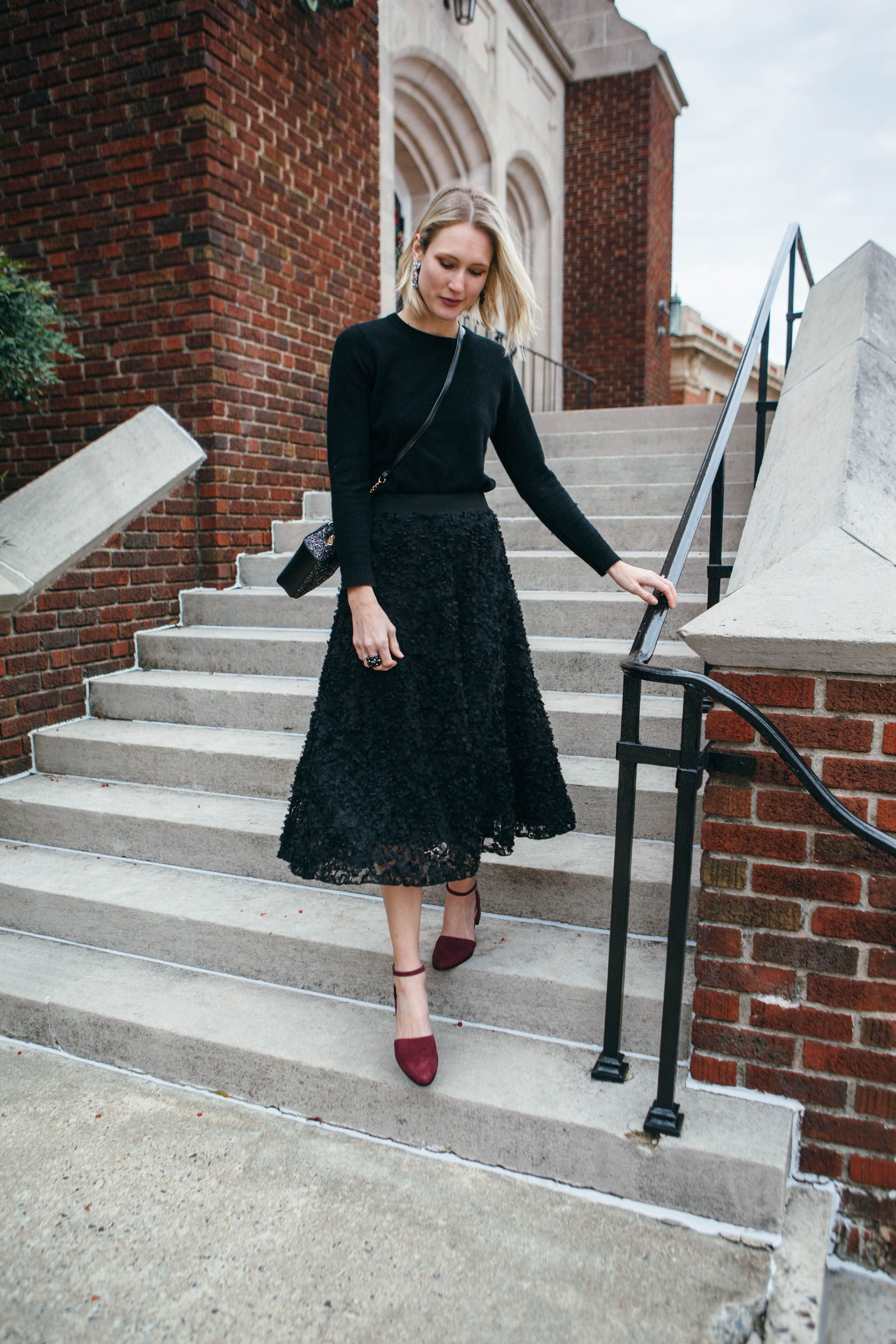 Fall eve stylish outfits forecast to wear in summer in 2019