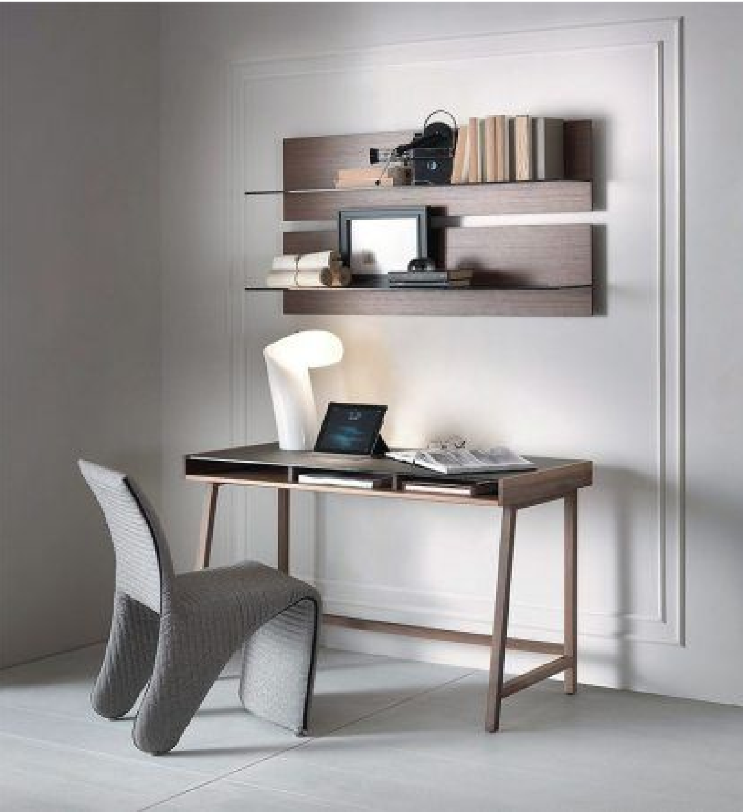 Pin by Angyhh on ppt in 2020   Furniture, Study room ...