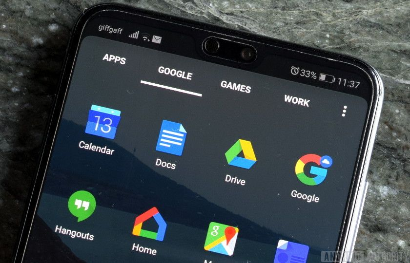 15 best premium apps and paid apps for Android! (With