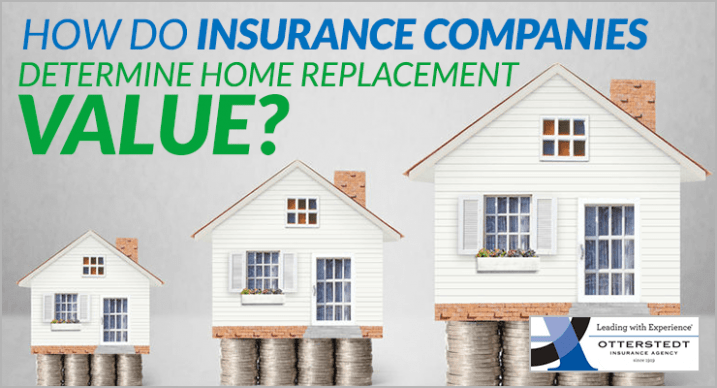 Why Is Insurance House Replacement Value So Famous Insurance