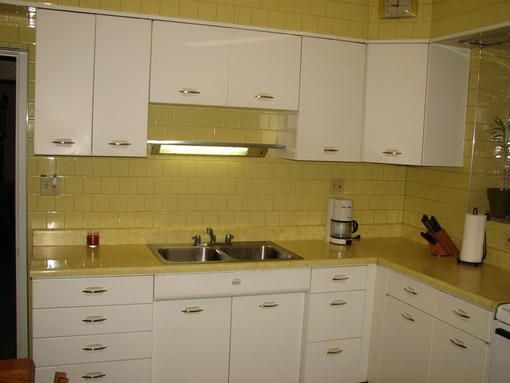 1950 u0027s kitchen cabinets   google search 1950 u0027s kitchen cabinets   google search   vintage kitchen cabinets      rh   pinterest com