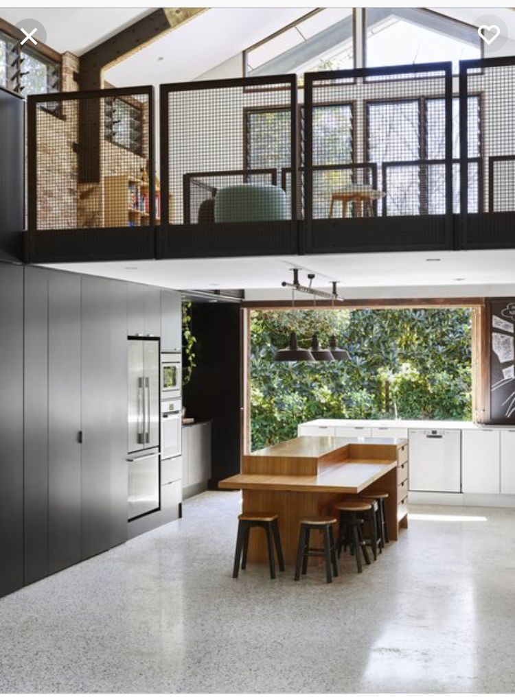 Pin by Scott Johnson on New home Architect design