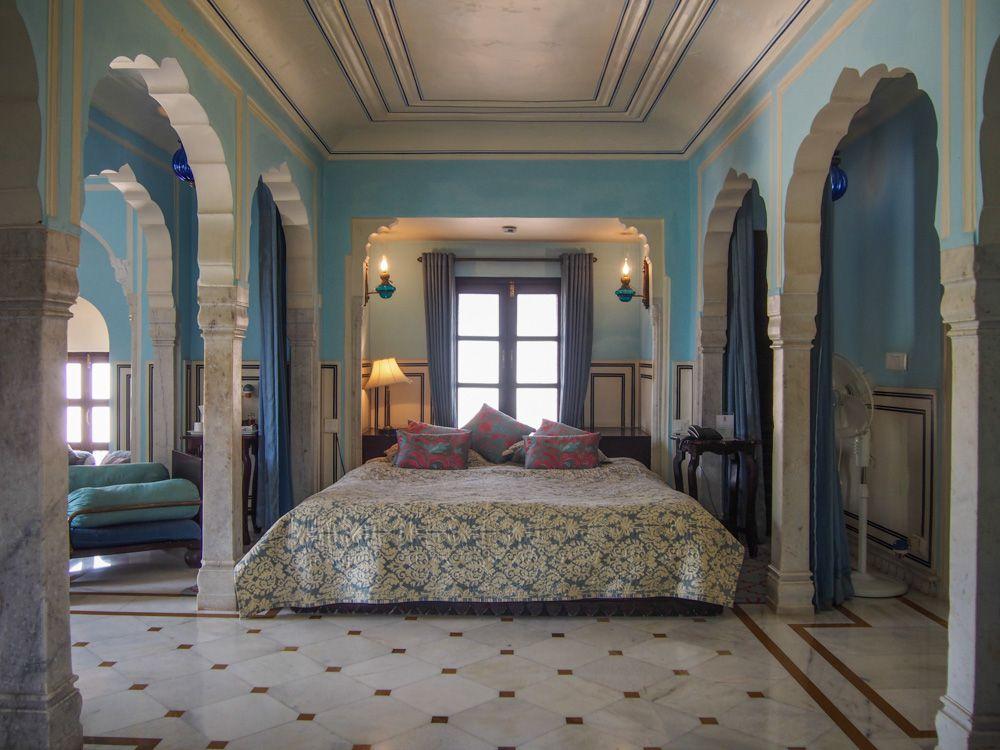 The Royal Heritage Haveli Jaipur http://meetyouatthebridge.nl/the-royal-heritage-haveli-jaipur/
