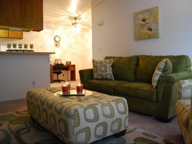 Manteca Ca Apartment Rentals Westwood Village Apartments 2 Bedroom Apartment Apartment Rental Apartments