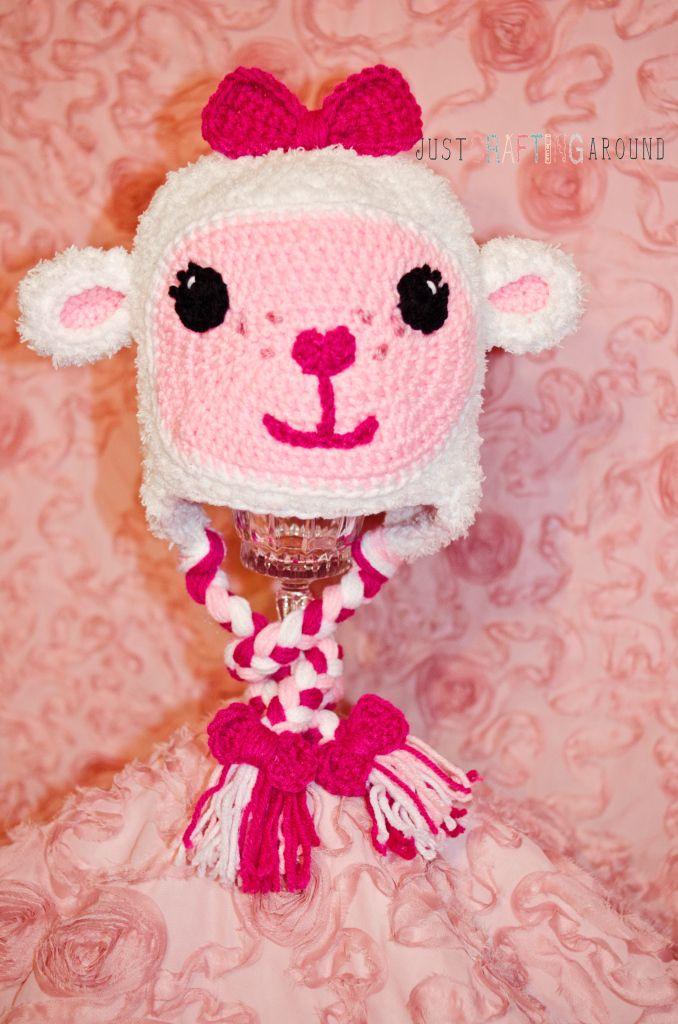 Pin de Sandrita Silva en Crochet | Pinterest | Gorros crochet ...