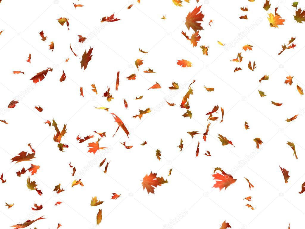 Falling Leaves Stock Photos Royalty Free Falling Leaves Images Leaf Images Fall Leaves Png Autumn Leaves