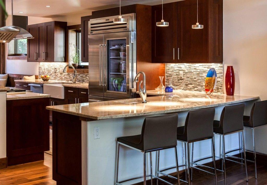 Custom Kitchen Remodel Denver Colorado Jmkbdenver Jm
