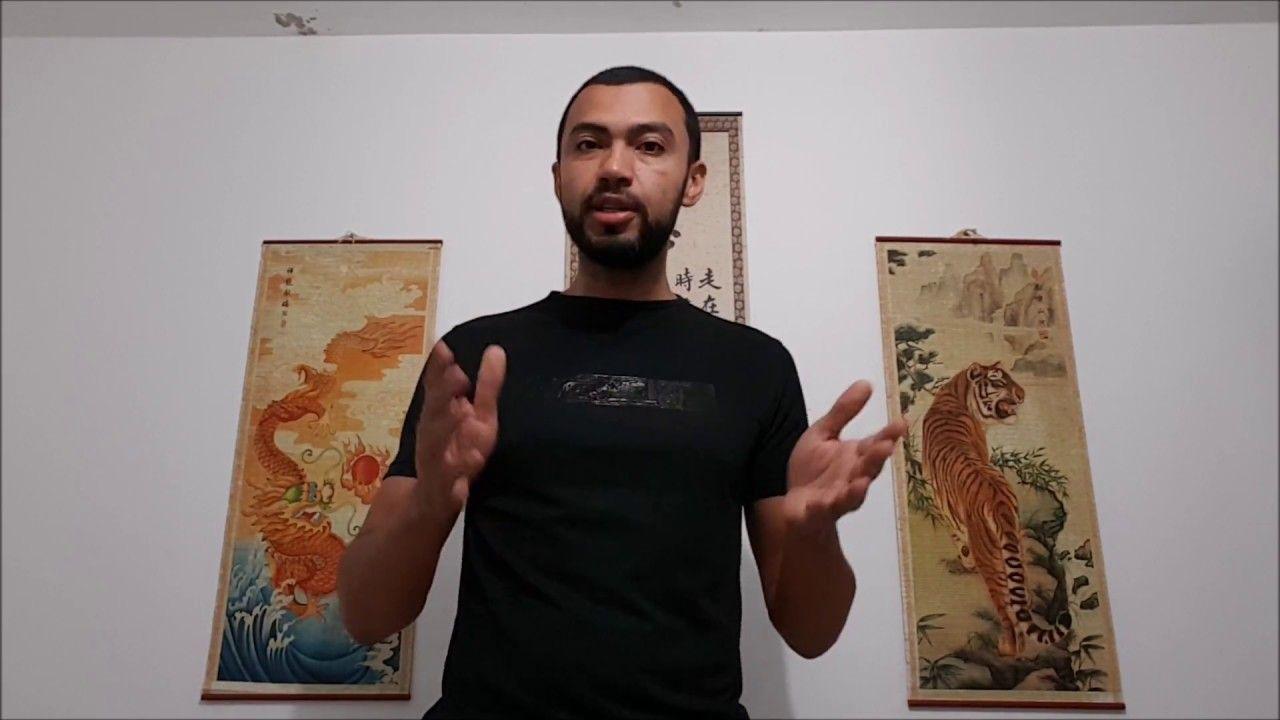 Wing Tai: Uma Nova Tendência?