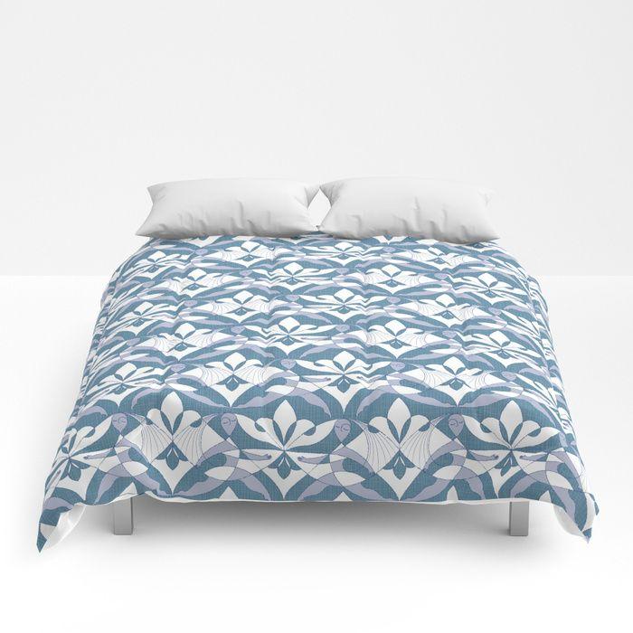 warmth bedding for bath alternative comforters overstock hotel down thread warm grand comforter medium naples subcat count less