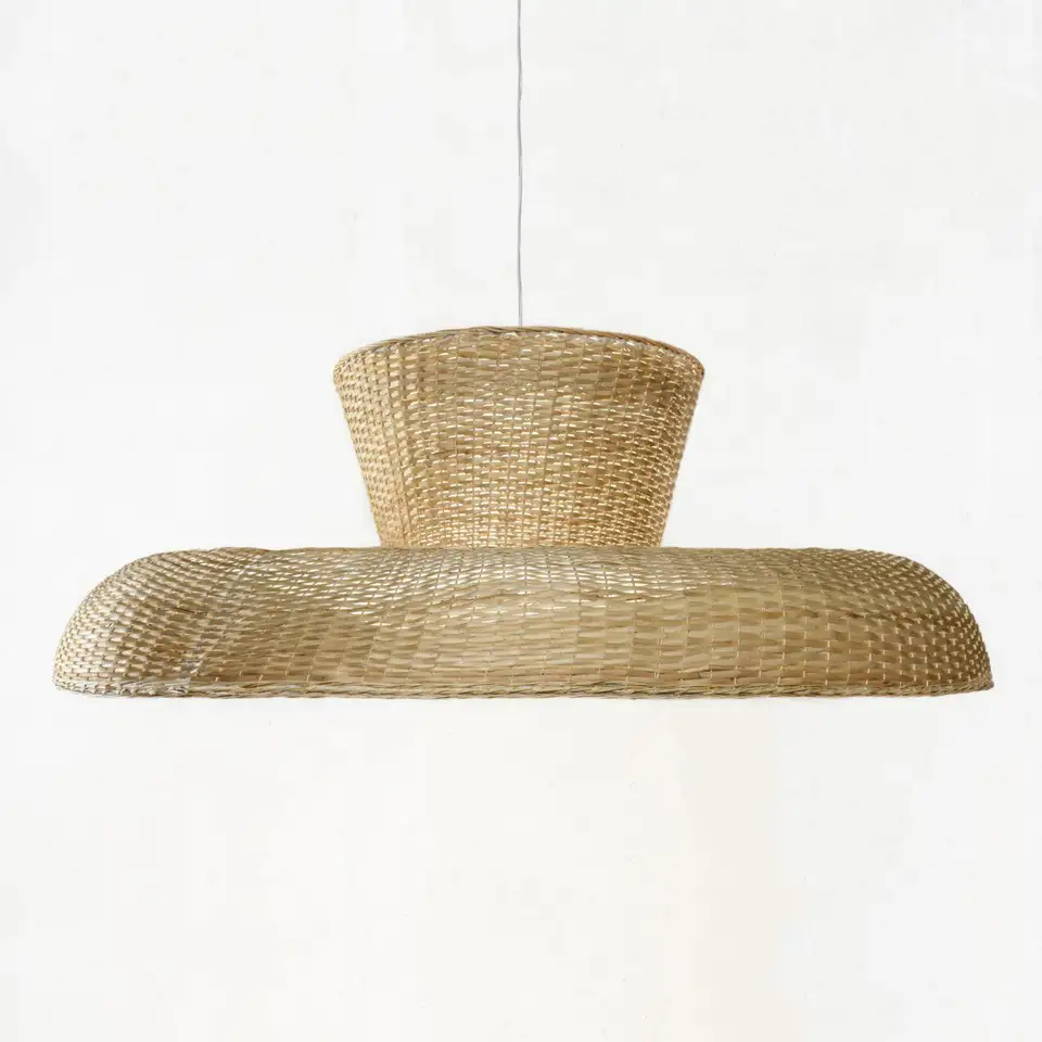 Small Willow Contemporary Pendant Lamp By Faina In 2021 Contemporary Pendant Lamps Pendant Lamp Lamp