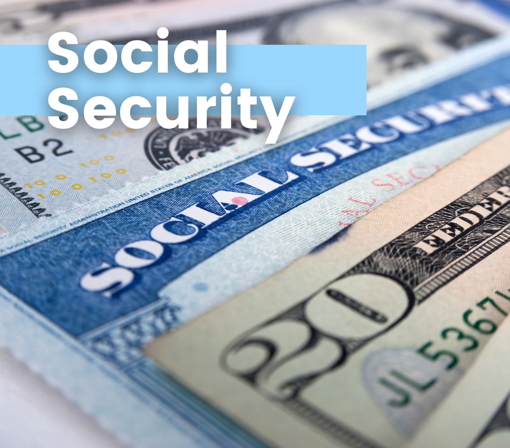 Social Security Basics For Medicare Beneficiaries Boomer Benefits Security Social Social Security Disability Benefits