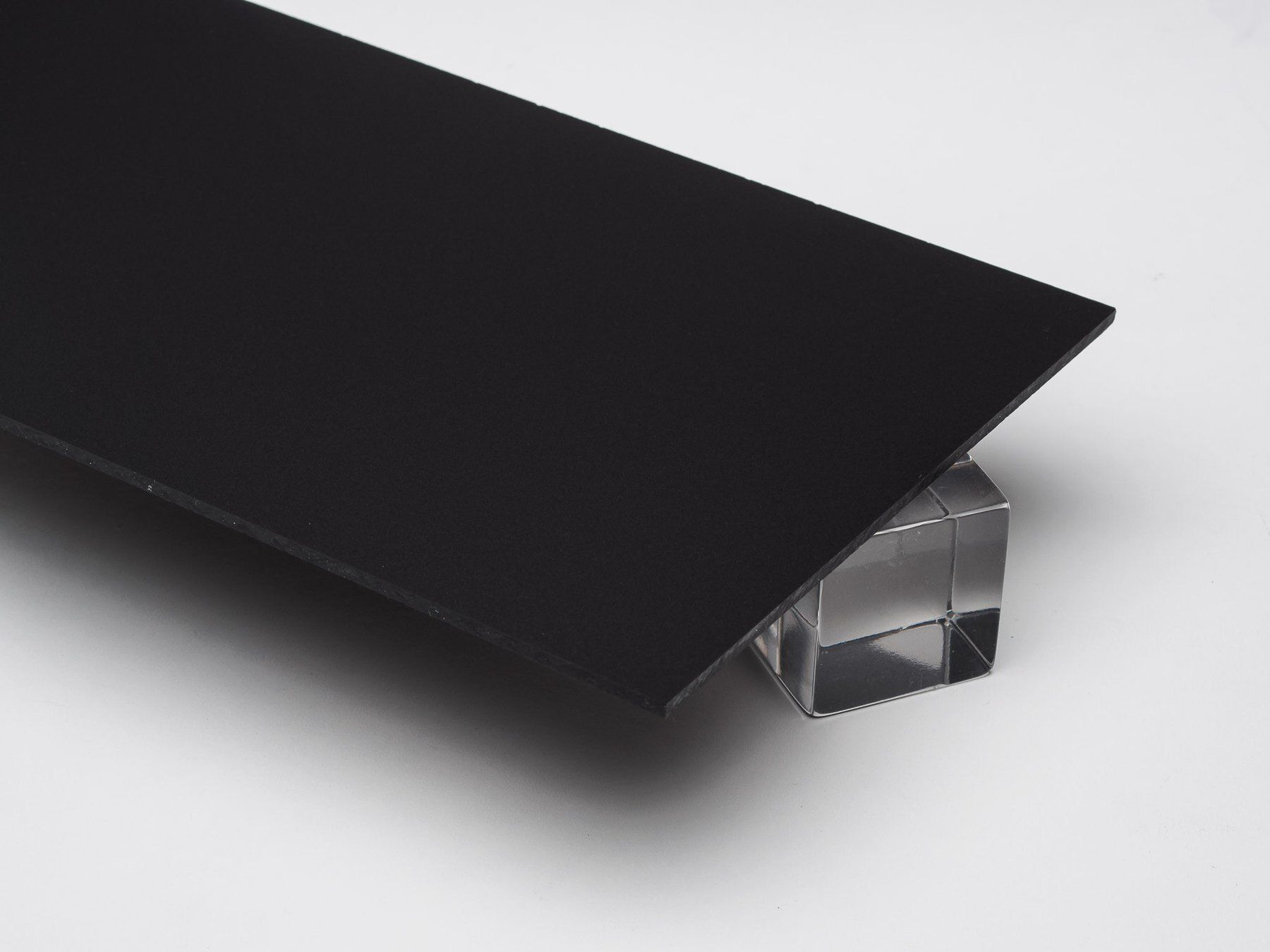 Pin On Acrylic Sheets
