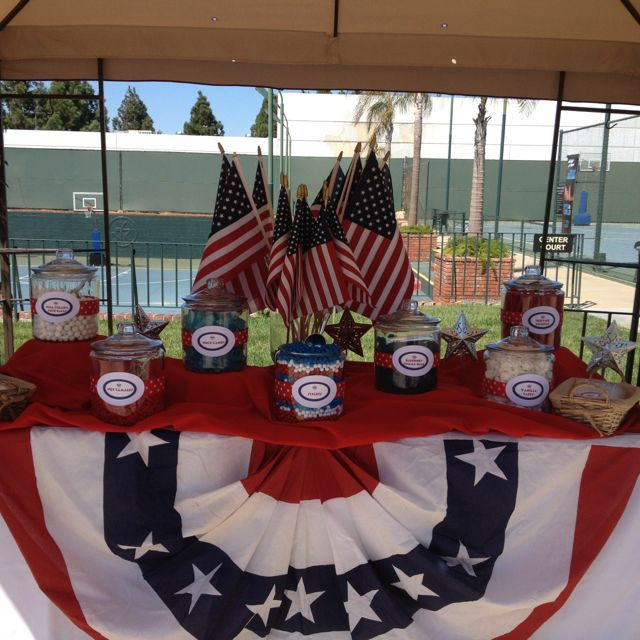 Eagle scout court of honor centerpieces google search