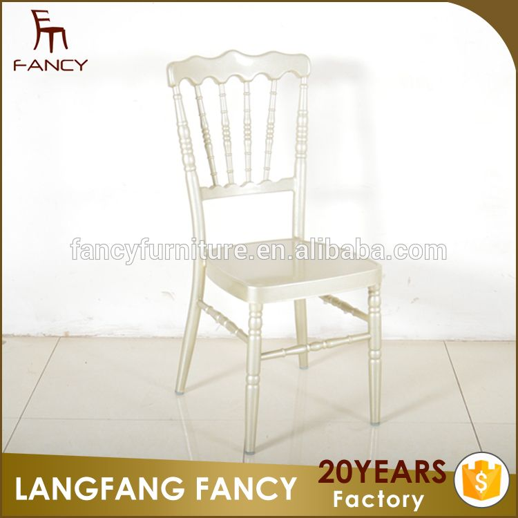 Commercial Furniture Popular Napoleon Wedding Chairs For Sale Commercial Furniture Chairs For Sale Chair