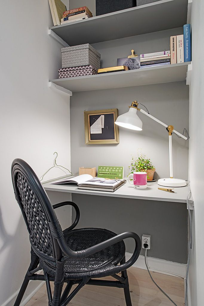 Don39t Love Homeoffice Simply Elegant Home Office We Love The Use