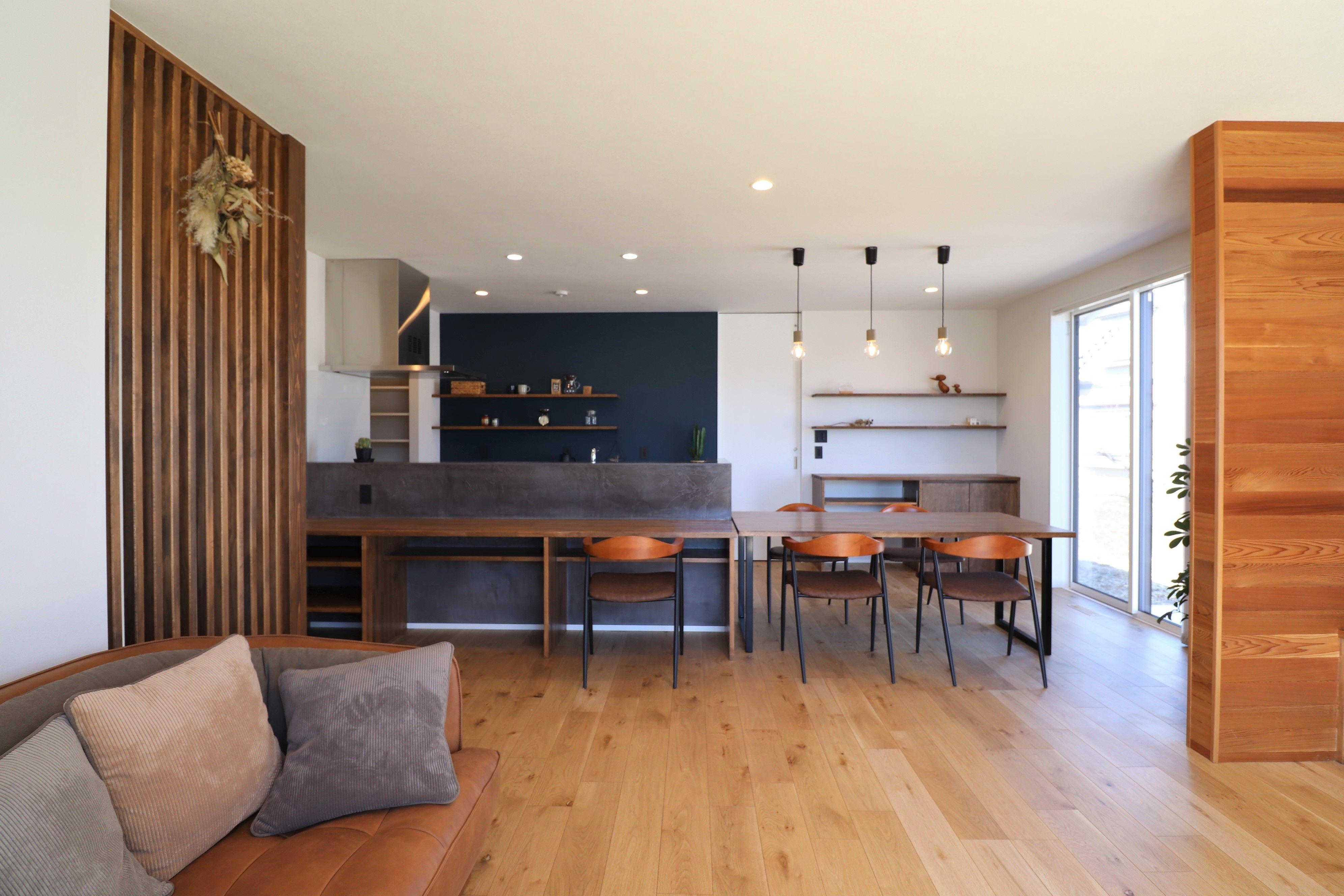 大人カッコいい家 2021 家 デザイン 一戸建て