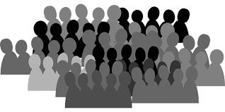 Resultado de imagen para sombras de personas