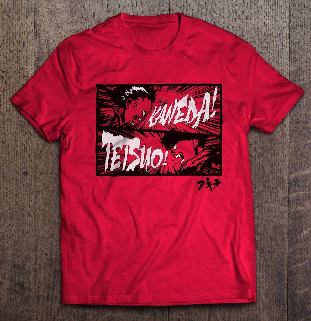 Black light t shirt ideas - T Shirt