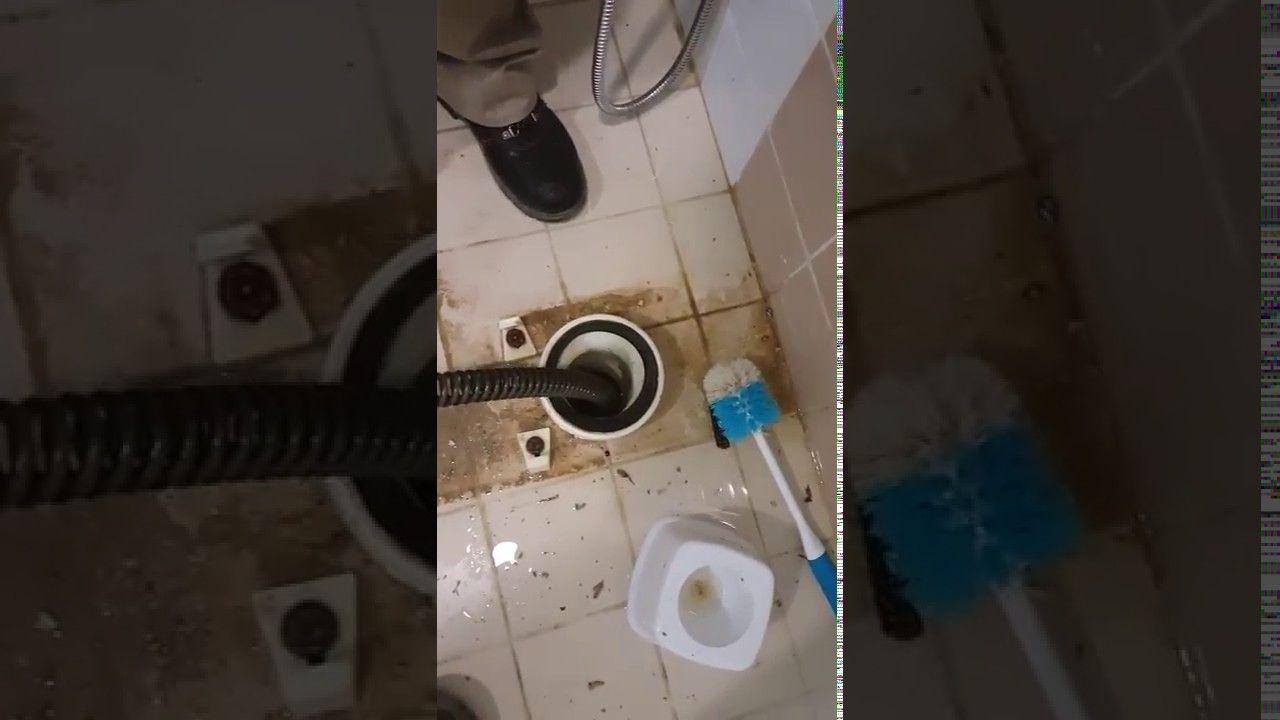 تسليك مجاري صرف المطبخ تسليك مجاري المطبخ تسليك بالوعة المطبخ 0555717947 Housekeeping Door Handles Power Strip