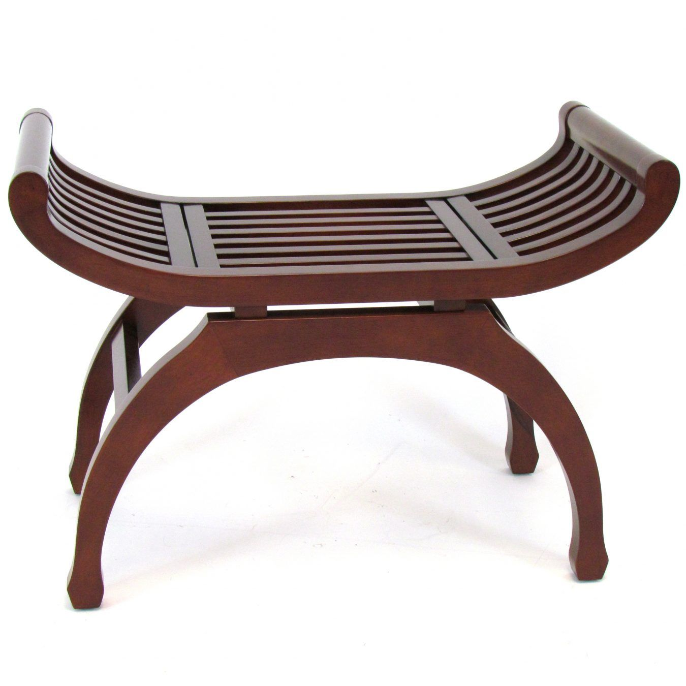 Indonesian Hard Wood Stool Hardwood Benches Furniture Stool