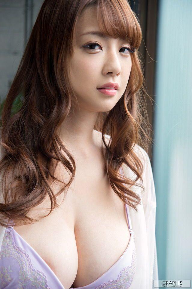 2019 Shion Utsunomiya Aka Rion  Girl  Beautiful -6216