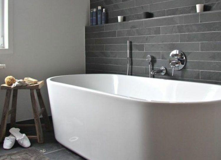 Rigips Badezimmer ~ 14 besten bad bilder auf pinterest badezimmer badezimmer