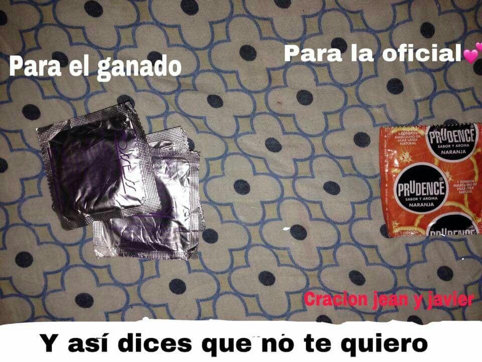Pin De Yael Reyes En Amor Memes Comicos Memes Buenisimos Memes