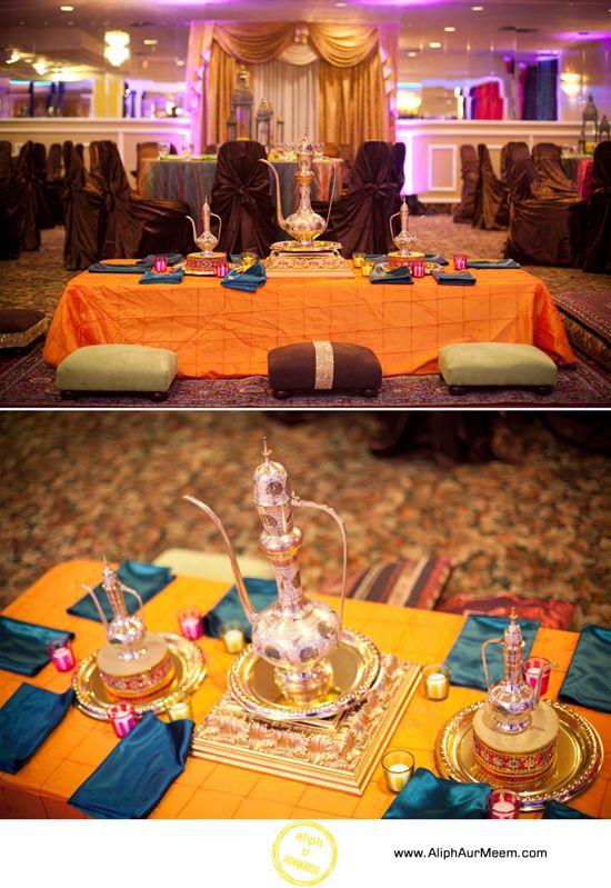 9 Turkish Themed Wedding Photography My Wedding Pinterest