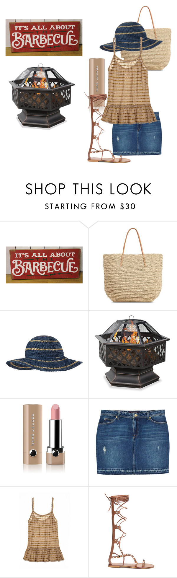 """""""yup"""" by keegz ❤ liked on Polyvore featuring interior, interiors, interior design, home, home decor, interior decorating, Target, Columbia, Improvements and Marc Jacobs"""