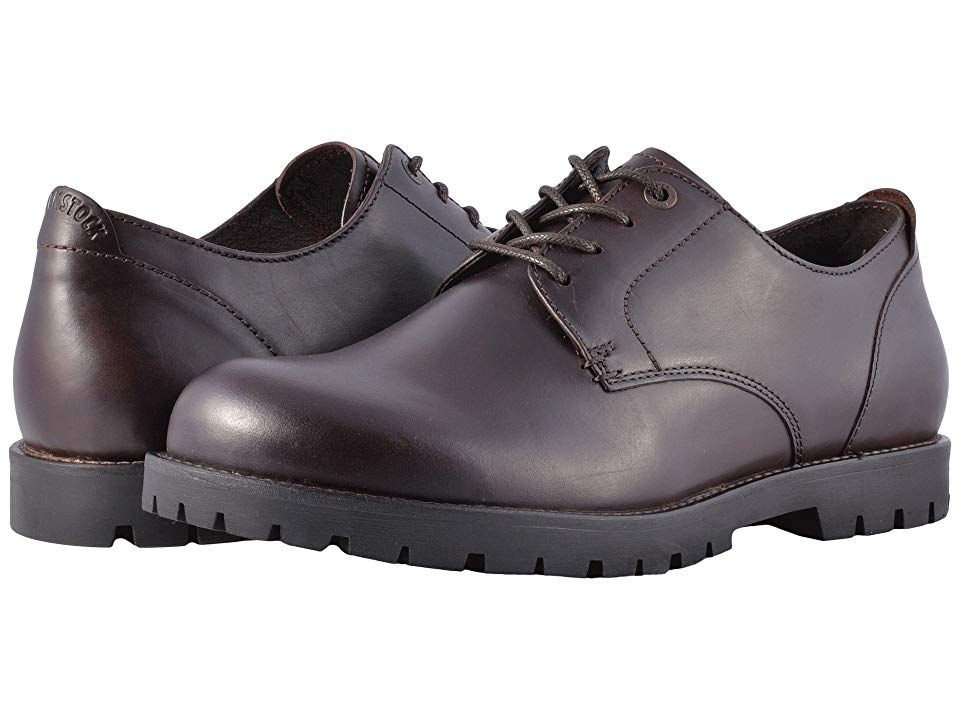mens narrow casual shoes