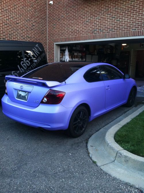 Scion Tc Tumblr Veronica Look Likes Pinterest Scion Tc