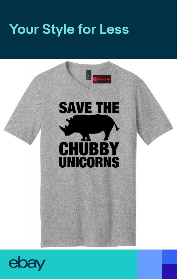 Procrastinators Unite Tomorrow Funny Men/'s Novelty T-Shirt