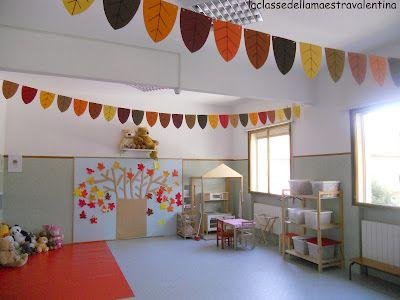 really cute classroom ideas