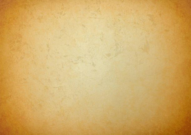 gold abstract old graduated background hueputalo Pinterest Gold
