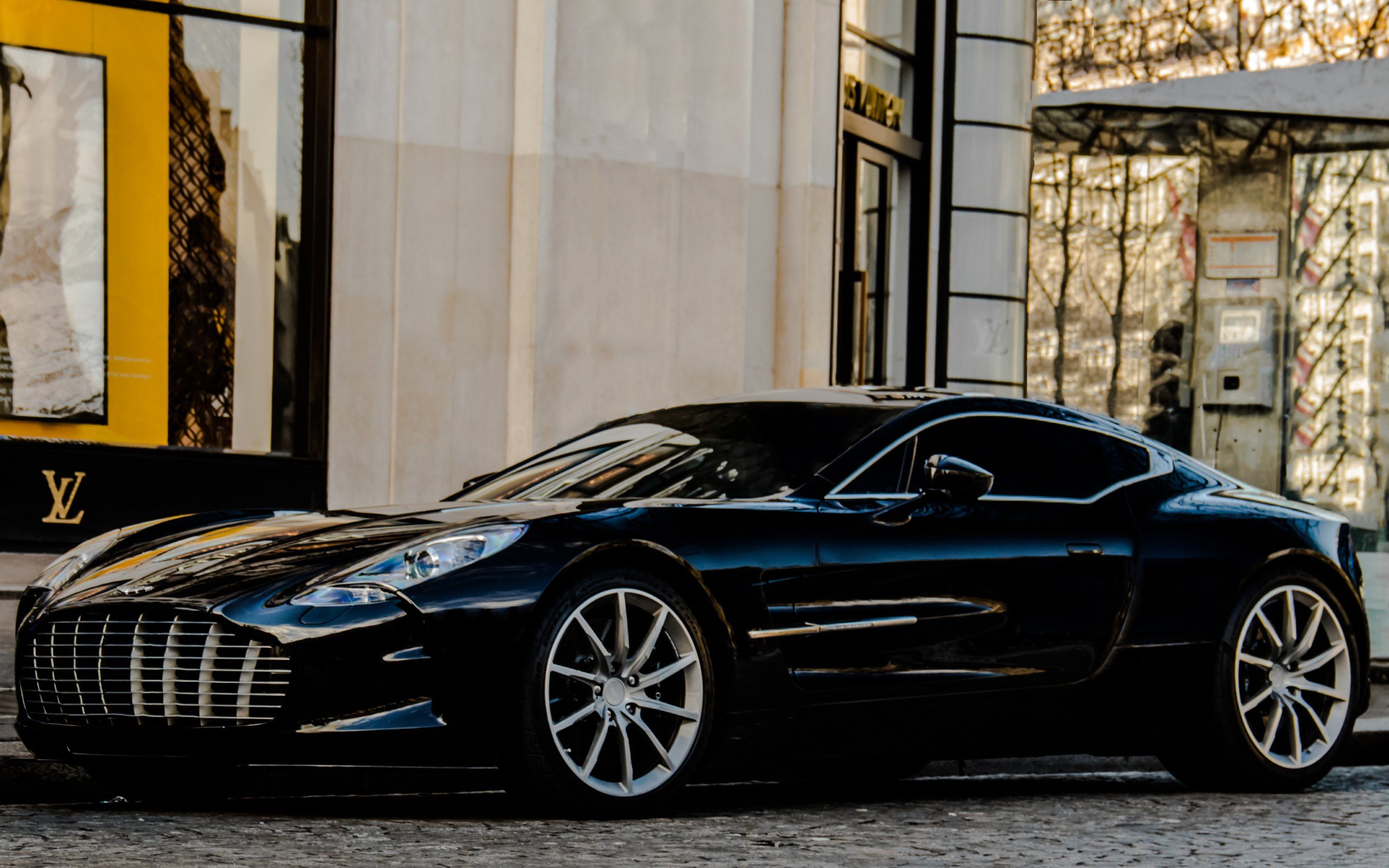 Aston Martin One 77 Wallpaper For Iphone Nd5 Aston Martin
