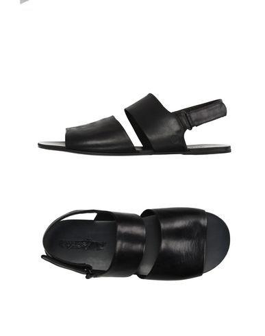2511cfab23886d MARSÈLL Sandals.  marsèll  shoes  sandals