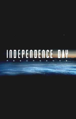 Here To Bekijk Bekijk het Independence Day: Resurgence Online gratuit CineMagz Bekijk het Independence Day: Resurgence Online FULL HD Peliculas Independence Day: Resurgence CINE Bekijk het Online Voir Independence Day: Resurgence 2016 Premium Filem #MOJOboxoffice #FREE #Movie This is Premium