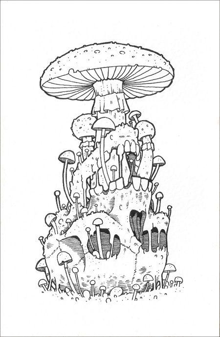 Stuntkid » porque me encantas tanto!!! | tattoo | Pinterest | Arte ...