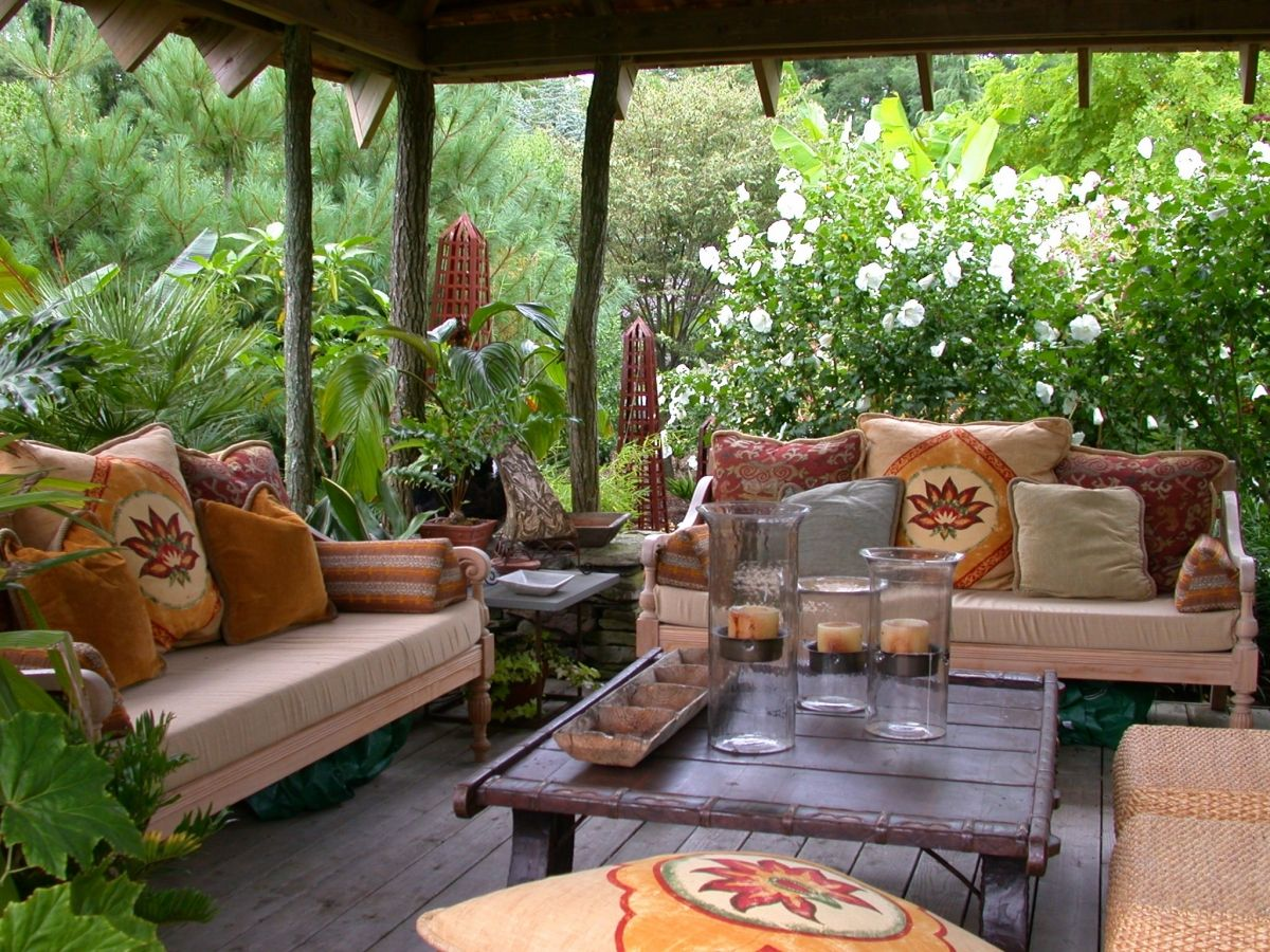 Outdoor Design Ideas 70 patio and outdoor room design ideas and photos 1000 Images About Outdoor Ideas On Pinterest Pool Water Design Projects And Chandelier Lighting