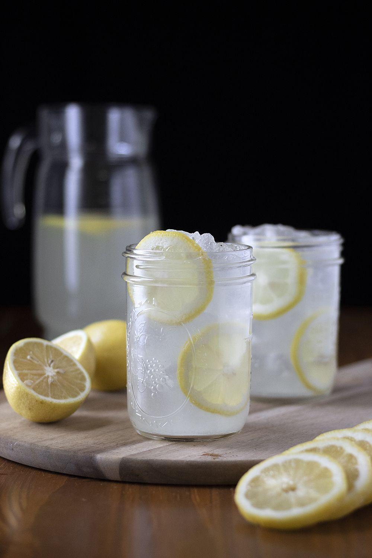 The Best Lemonade Recipe Ever. Seriously. #bestlemonade The very BEST lemonade recipe, ever! #bestlemonade The Best Lemonade Recipe Ever. Seriously. #bestlemonade The very BEST lemonade recipe, ever! #bestlemonade The Best Lemonade Recipe Ever. Seriously. #bestlemonade The very BEST lemonade recipe, ever! #bestlemonade The Best Lemonade Recipe Ever. Seriously. #bestlemonade The very BEST lemonade recipe, ever! #bestlemonade The Best Lemonade Recipe Ever. Seriously. #bestlemonade The very BEST le #bestlemonade