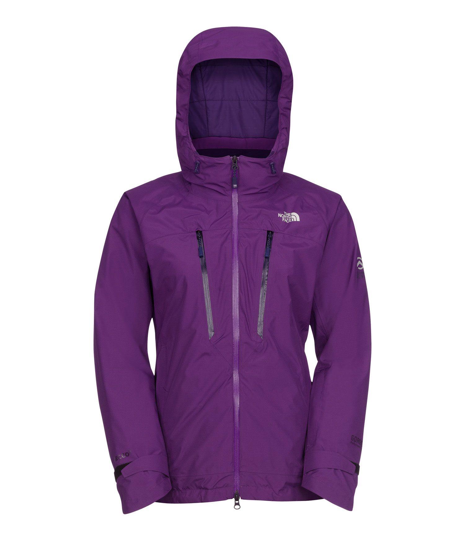 The North Face Elemot Ski Jacket Gravity Purple Perfect For Snowboarding 33 Ski Jacket Women Ski Jacket North Face Ski Jacket [ 1744 x 1500 Pixel ]