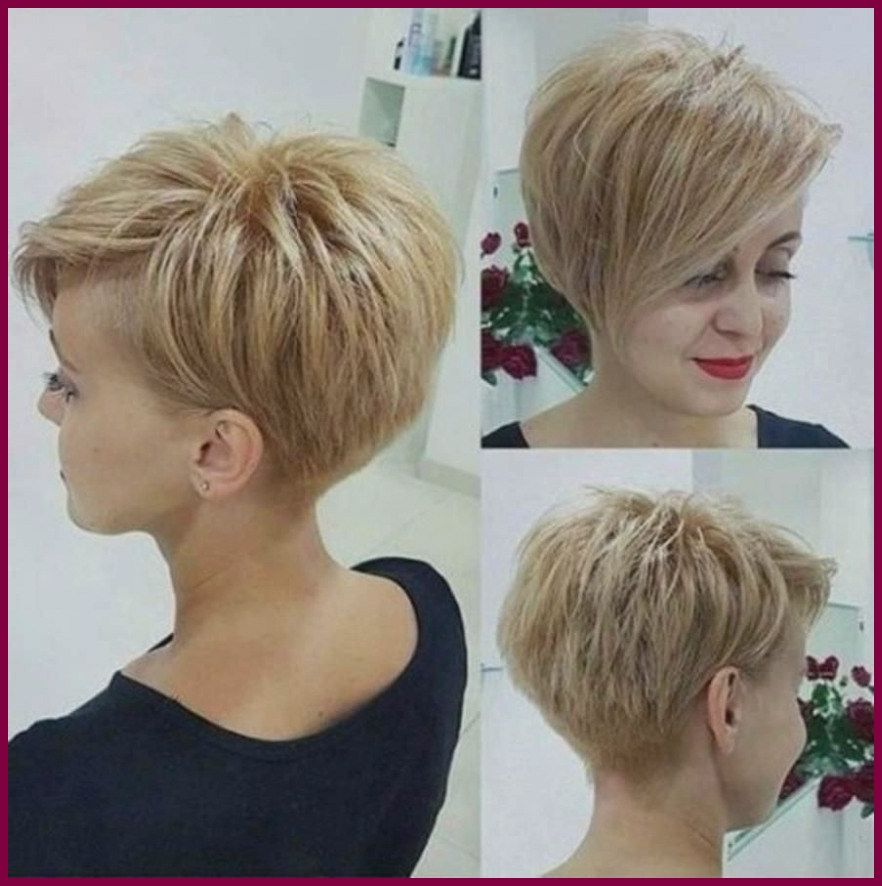 Haar Frisuren Trendfrisuren Bob 2019 Frauen   www ...