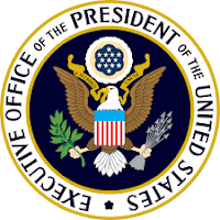Trivia Of Presidential Proportions United States Presidents Presidents Government Logo